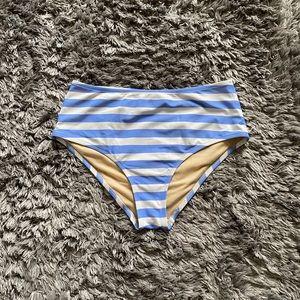 Old Navy bikini bottoms